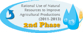 Btn_ImproveAgriculturalProduction